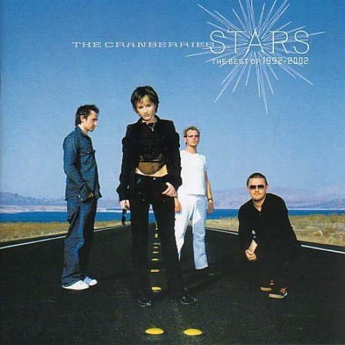Stars - The Best Of 1992-2002 by The Cranberries (2002-09-16)