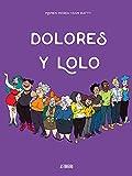 Dolores y Lolo (Kili Kili)
