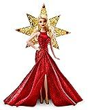 Barbie- Collectors Magia delle Feste 2017, DYX39