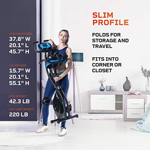 518vOdKWYUL. SL500 - Home Fitness Guru