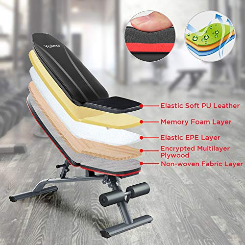 518vUnikCsL - Home Fitness Guru