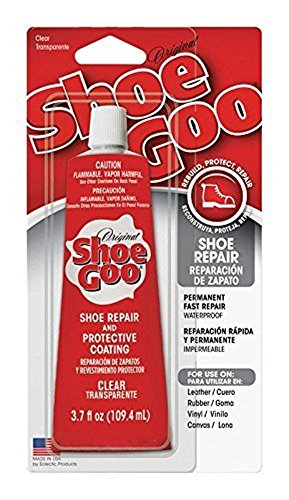 Shoe Goo Shoe Repair Adhesive Glue Clear...