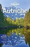 Autriche - 3ed