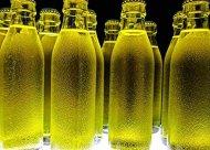 CEDRATA Tassoni cl 18 x 25 bottiglie