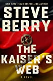 The Kaiser's Web (Cotton Malone Book 15) (English Edition)