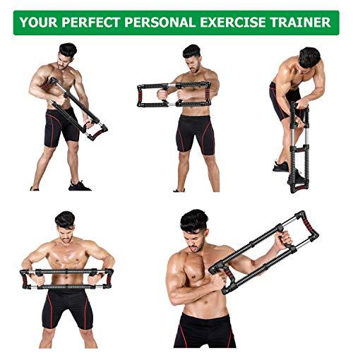 5194HGs3leL - Home Fitness Guru