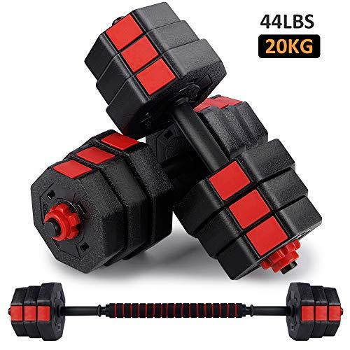 5195A991Z0L - Home Fitness Guru