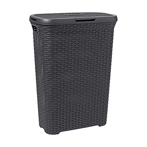 CURVER Wäschebox