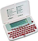 Lexibook D800FR Dictionnaire électronique Larousse