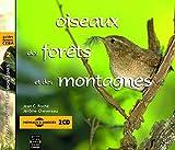 Oiseaux des Forêts et des Montagnes