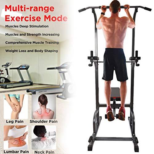 519FmJhPe1L - Home Fitness Guru