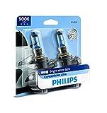 Philips 9006 CrystalVision...