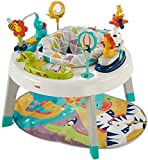 Fisher-Price 3-in-1...