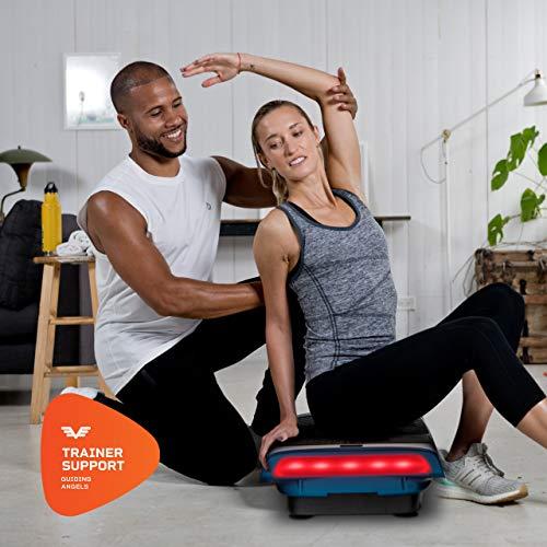 519MQr5PXqL - Home Fitness Guru
