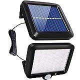 AOZBZ Solar Power...image