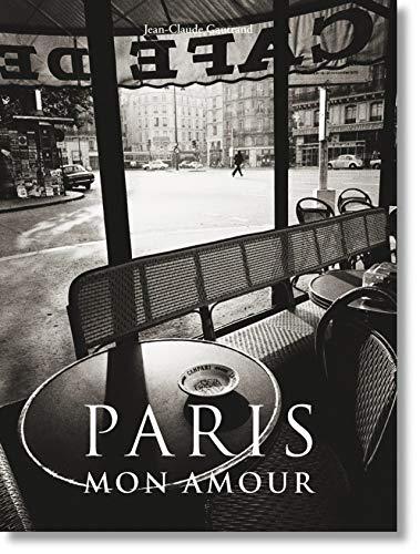 Paris Mon Amour (Varia)