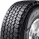 Goodyear Wrangler All-Terrain Adventure Kevlar (P) Street Radial Tire-255/70R18 113T