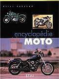 Encyclopédie de la moto