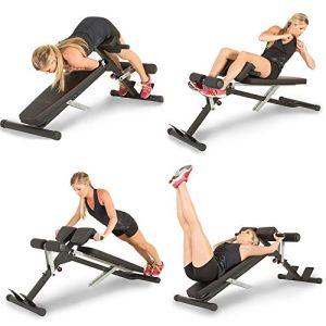 519TbTjuN2L - Home Fitness Guru