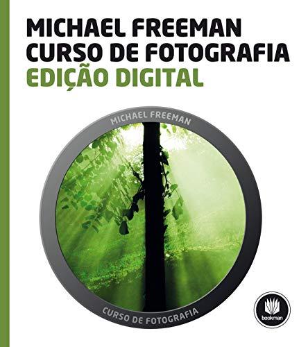 Curso de fotografía: Edición digital