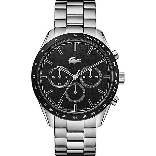 Lacoste Watch 2011079
