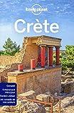 Crète - 4ed
