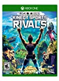 Microsoft Kinect Sports Rivals Xbox One English US / 5TW-00001 (Video Game)