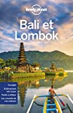 Bali et Lombok - 11ed
