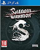 Editeur : Namco Classification PEGI : ages_18_and_over Edition : Standard Plate-forme : PlayStation 4 Date de sortie : 2014-10-24