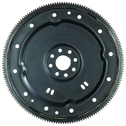 ATP Z-346 Automatic Transmission Flywheel Flex-Plate