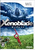 Xenoblade [Japan Import] (Video Game)