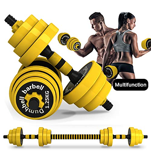 51A+u39TgGL - Home Fitness Guru