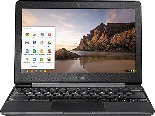 SAMSUNG 11.6' Chromebook with...