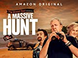 The Grand Tour presents… (4K UHD)