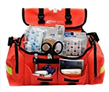 MFASCO - First Aid Kit - Complete Emergency...