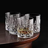 Double Old Fashioned Glasses,...