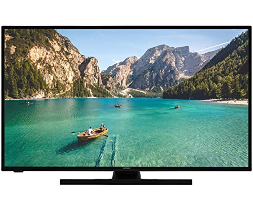 HITACHI 32HE2100 TELEVISOR 32'' LCD Direct LED HD...