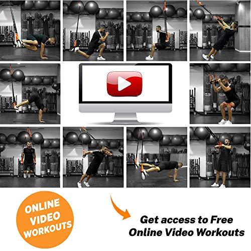 51AMA6yw1dL - Home Fitness Guru