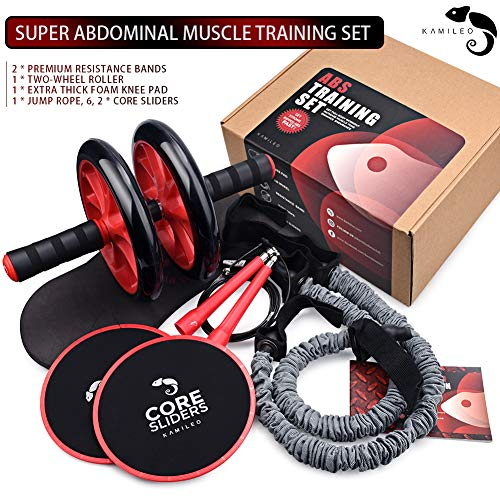 51AOD8n2cKL - Home Fitness Guru