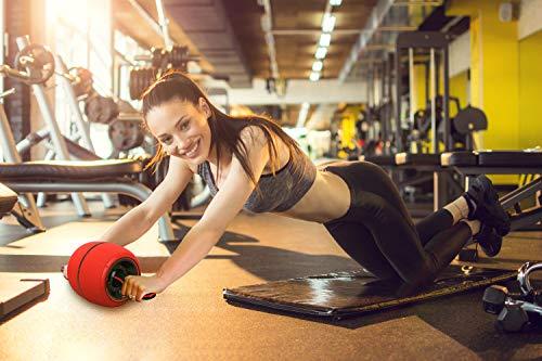 51APouTwzXL - Home Fitness Guru