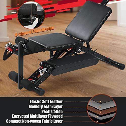 51APs4YYGpL - Home Fitness Guru