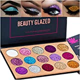 Beauty Glazed 15 Colors...