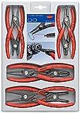 KNIPEX Tools 00 20 04 SB,...