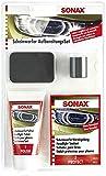 Sonax (405941-745 Headlight...