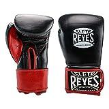 Cleto Reyes Boxing Gloves - Training - Laced - 12 oz