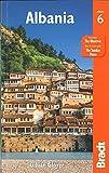 Albania (Bradt Travel Guides)