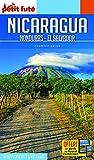 Guide Nicaragua - Honduras - El Salvador 2017 Petit Futé