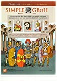 GMT Simple Great Battles of History Playbook, 3rd Edition