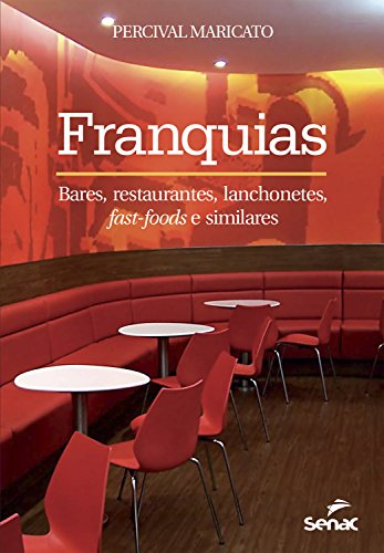 Franquicias: Bares, restaurantes, snack bars, fast-food y similares