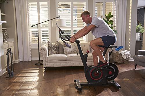 51Ak0QCzONL - Home Fitness Guru